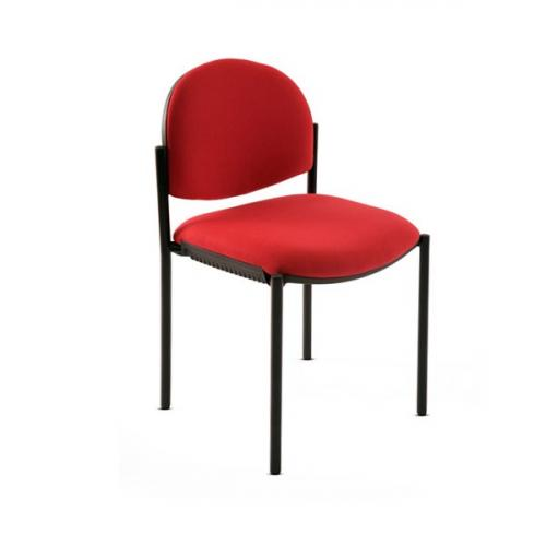Silla Apilable MD850 01